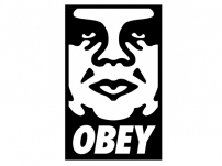 psy article obey at any cost Start studying obey at any cost learn vocabulary, terms, and more with flashcards, games, and other study tools.