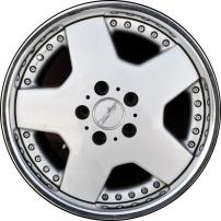 jdm style wheels  eBay