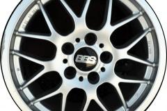 R17 BBS Original