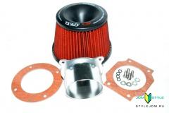 Apexi A021 Power Intake