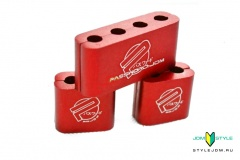 Password:JDM SPW Separator Red