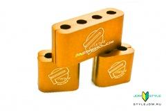 Password:JDM SPW Separator Gold