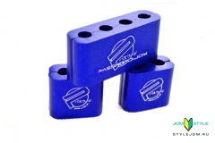 Password:JDM SPW Separator Blue
