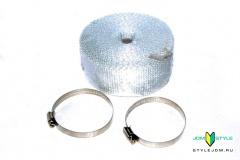 Billion Super Thermo Bandage 100